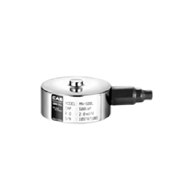 Load Cell CAS MNC