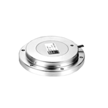 Load Cell CAS CPA