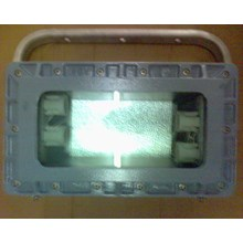 EXPLOSION PROOF FLOODLIGHT FLPA