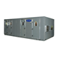 Air Handling Unit Carrier Custom Made 39 Cq-Cqn Series