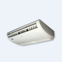 Ceiling Air Conditioner Concealed AC Inverter 40Ln Series