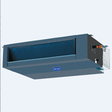Ceiling Air Conditioner Concealed 42 C/D Series