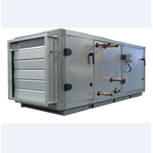 Double Skin Air Handling Unit (AHU) 39 G Series