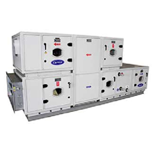 Double Skin Air Handling Unit (AHU) 39 CQ-CQN Series