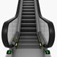 Eskalator SIGMA