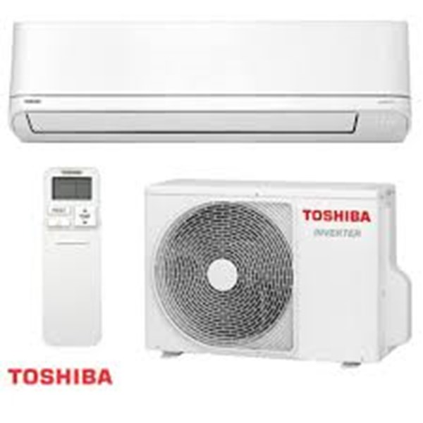 AC Top Discharge Toshiba SMMSE 8 PK (3-PHASE)