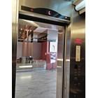 Lift Sigma 3
