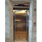 Lift Sigma 5