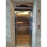 Elevator Sigma