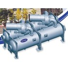 CENTRIFUGAL WATER COOLED WATER CHILLER 19XR/XRV/XRD 1