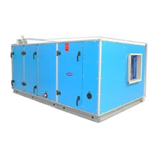 39CQM Series Air Handling Unit