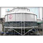 Cooling Tower Liang Chi 1