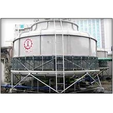 Cooling Tower Liang Chi