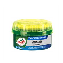 Pembersih Mobil Turtle Wax Carnauba Cleaner Wax Paste T-5A