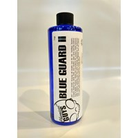 Pembersih Mobil Tvd_103 Chemical Guys Blue Guard Ii (Dressing + Conditioner)