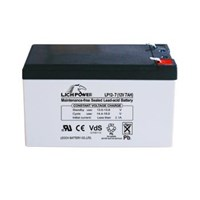 Jual AKI KERING ( LEAD ACID BATTERIES)