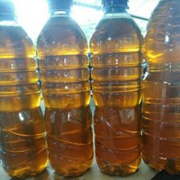 Beli Solar Industri Yogyakarta Minyak Solar Jogja Agen Bbm Solar Yogyakarta 4