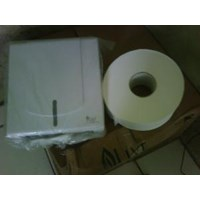 LIVI Smart Toilet JRT 16 Rolls 1200 Sheet