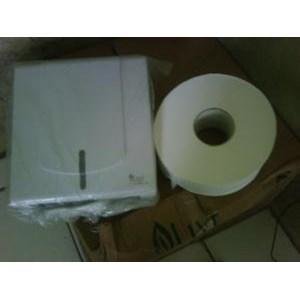 Dari LIVI Smart Toilet JRT 16 Rolls 1200 Sheet 0