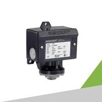 Barometer Alat Ukur Tekanan Udara Aschcroft B 424 S