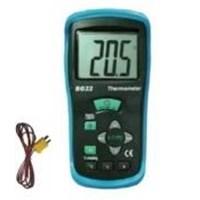 Termometer Blue Gizmo BG 22