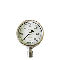 Jual Pressure Gauge Ashcroft T5500 2