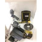 Gas Alert Micro 5 IR BW by Honeywell 3
