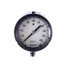 Pressure Gauge Ashcroft 1279