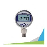 Pressure Gauge TECHCROFT GPD-800 Series  Digital