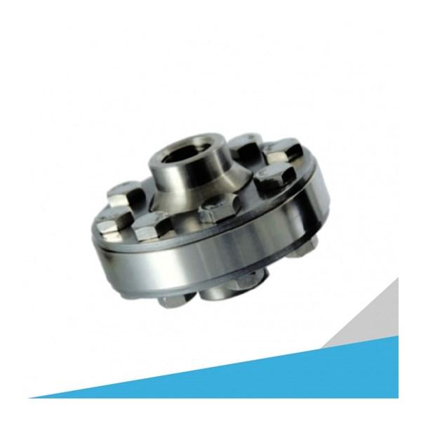 GDS 702 Heavy Duty Diaphragm Seal