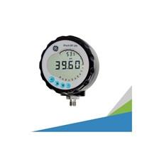 Dari GE DRUCK DPI 104 Precision Digital Test Gauge  0
