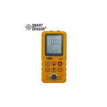 SMART SENSOR AR860 Ultrasonic Thickness Gauge Alat Ukur Ketebalan