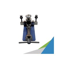 TECHCROFT CH 202 SERIES Hydraulic Handpump Alat Ukur Kalibrasi