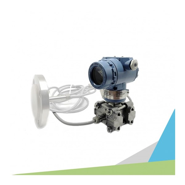 Pressure Transmitter TECHCROFT GPD-351