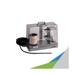 Thermohygrometer SATO SIGMA II 7210-00