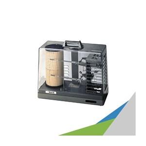 Thermohygrometer SATO SIGMA II 7211-00