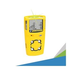 BW HONEYWELL MICROCLIP XL Multi Gas Detector
