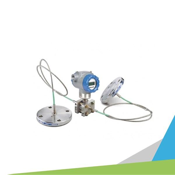Honeywell STR700 SmartLine Remote Diaphragm Seals