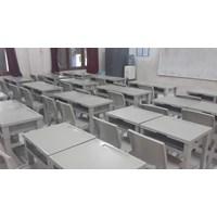 Bangku - Kursi Sekolah