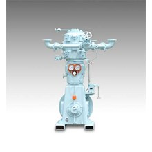 Tanabe Oil Free Marine Compressor Type For LPG Cargo LPGOS-97A