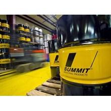 Synthetic Compressor Oil SUMMIT Supra Coolant® (USA)