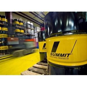 Dari Oli Sintetik Kompresor SUMMIT Supra Coolant® (USA) 0
