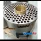 Suku Cadang Kompresor Udara Turbo CENTAC Cooler CV