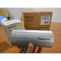 Jual IP Camera Panasonic WV-SP306 2