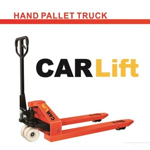 Hand pallet truck 5 Ton Berkualitas