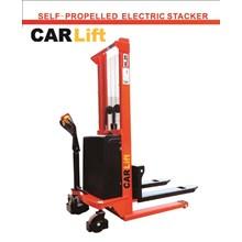 Hand stacker electric murah berkualitas
