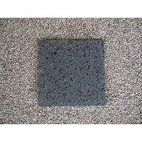 Jual Batu Alam Andesit Bintik Bakar GH