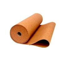 Distributor Cork Sheet 3