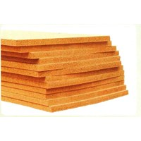 Jual Cork Sheet