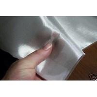 Jual Fiberglass Cloth 2